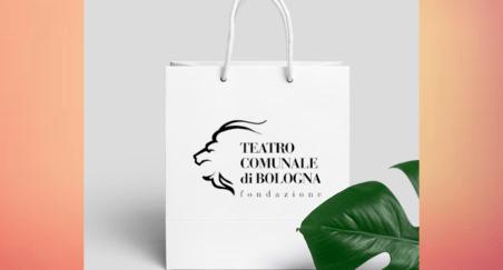 shop at TCBO