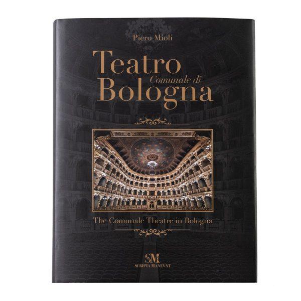 Guida del Teatro Ed. Bookshop