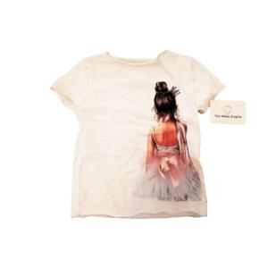 immagine prodotto maglietta tcbo